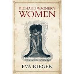 Richard Wagner's Women