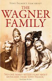 'The Wagner Family'
